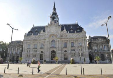 Hôtel_de_ville_Roubaix