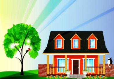 Crahay et Jamaigne - maisons écologiques
