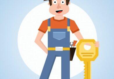 Le remplacement d'une serrure de porte par une nouvelle nécessite-t-il des outils spéciaux ?