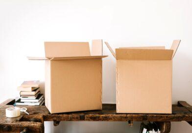Qu'est-ce qu'un débarras de meubles ?